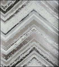 feature wallpaper textured wallpaper modern wallpaper