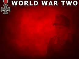 world war 2 powerpoint exol gbabogados co