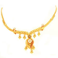 cheap gold jewelry design catalog with new collection of gold