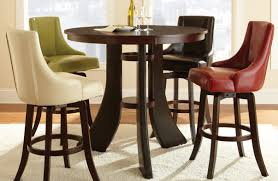 Ikea Bar Table And Stools Bar High Top Bar Stools Charming Bar Table U201a Delight U201a Gratify