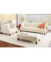 Almafi Leather Sofa Almafi Leather Sofa And Loveseat Centerfieldbar Com