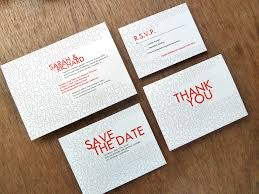 graphic design 101 typography a practical wedding a practical