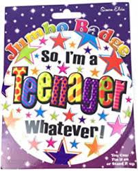 grandson 13th birthday birthday card amazon co uk kitchen u0026 home