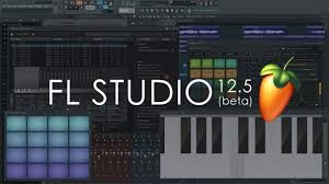 fl studio full version download for windows xp image line releases fl studio 12 5 beta here s what s new available