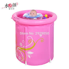 Collapsible Bathtub For Adults Compare Prices On Plastic Folding Bathtub Online Shopping Buy Low
