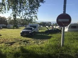 fermeture bureau de vote haute savoie les caravanes débarquent à la fermeture du bureau