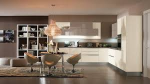 Color For Kitchen Walls Ideas Contemporary Kitchen Colors Ideas 2017 Colorful Traditional