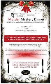 100 mystery food dinner party amazon com the mystery