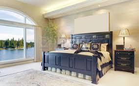 chambre a coucher de luxe einfach chambre a coucher luxe id e adulte 29 photos de meubles et