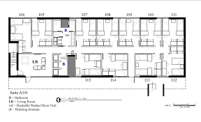 design floor plan free office building floor plans exles free plan software layout