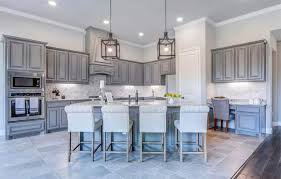 how to paint kitchen cabinets rustic distressed kitchen cabinets design pictures designing idea