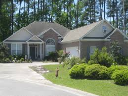 attractive myrtle beach houses for sale by owner part 4 myrtle