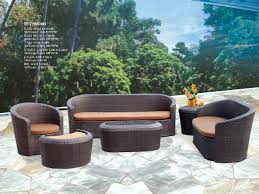Patio Furniture Clearance Costco - furniture costco outdoor chairs patio furniture tucson patio