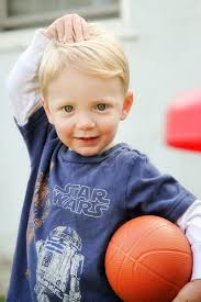 two year old hair styles for boys 4 year old boy hairstyles haircuts for 2 year old boys women