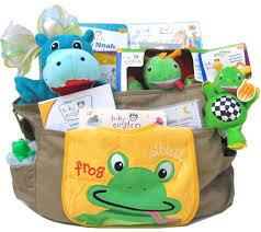 baby basket gifts ultra baby einstein gift basket lordsart