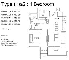 1 bedroom condo floor plans the scala singapore condos for sale condo floor plans