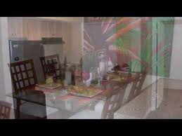 1 Bedroom Apartments For Rent In Naples Fl Mer Soleil Apartments In Naples Fl Forrent Com Youtube