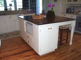 how to make your own kitchen island how to build a kitchen island babca club