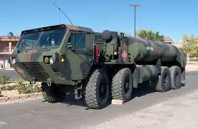 tactical truck file m978 tank truck in beatty nevada jpg wikimedia commons