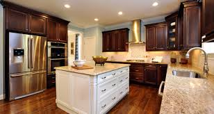 kitchen and bath ideas trends in kitchen and bath design new homes ideas