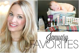 home decor giveaway january favorites 2016 makeup fashion u0026 home decor giveaway