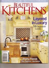 Home Design Magazines Free by Collection Kitchen Design Magazines Free Photos The Latest