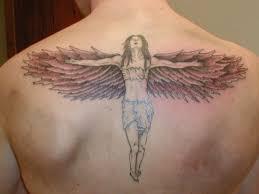 shoulder tattoos designs for men shoulder tattoo ideas for men tattoo ideas pictures tattoo