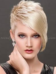 history on asymmetrical short haircut short hairstyles with long bangs short asymmetrical hairstyle