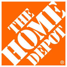 home depot interiors the home depot image gallery