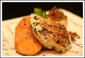 dictionnaire cuisine francais dictionnaire gastronomique italien francais