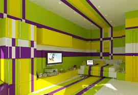 Multicolor Creative Bedroom Designs Home Design Lover - Creative bedroom designs