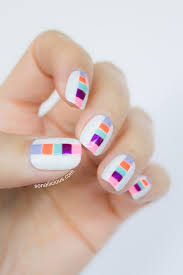 298 best images about nails u0026 hair on pinterest nail art french