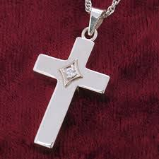 cremation jewelry for men premium sterling silver cremation jewelry urns online