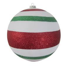 ornament outdoor christmas light displays you u0027ll love wayfair