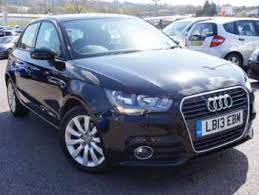 used audi ai for sale used audi a1 cars for sale in prestwich greater manchester