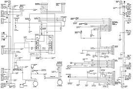 ac delco alternator wiring diagram u0026 ac delco alternator wiring s