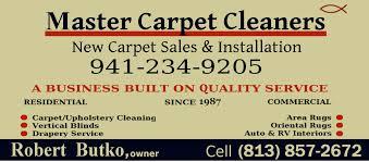 Oriental Rugs Sarasota Fl Carpet Cleaner In Sarasota Fl Master Carpet Cleaner Sarasota