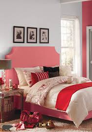 Bedroom Wall Colors 2016 The 2016 Behr Color Trends Include Bright Bold Unique Paint