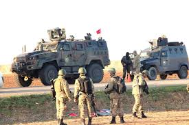 homemade tactical vehicles pakistan will produce turkish vehicle nurol u2013 defence blog