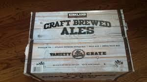bud light beer advocate costco kirkland brand craft beer homebrewtalk com beer wine