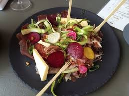 cours de cuisine mulhouse cours de cuisine mulhouse brasserie les haras strasbourg restaurant