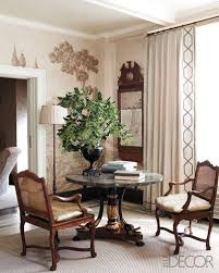 21 best living rooms images on pinterest living spaces family