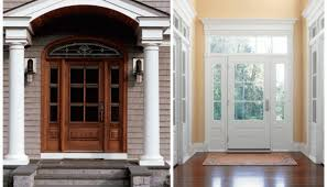 door ideal best door and window company bellefontaine ohio awful