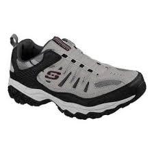 mens light up sketchers skechers shoes for less overstock com