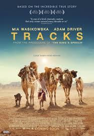 film petualangan wanita 15 film keren bertemakan petualangan alidesta adventure