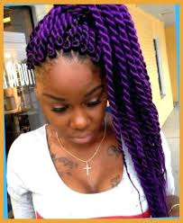 hairstyles for yarn braids unique black hairstyles yarn braids yarn braids hairstyles tumblr