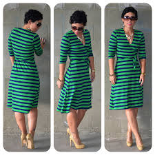 if you are a beginner seamstress you will love this gal u0027s
