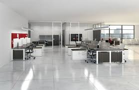 how to start an interior design business home office design layout space productivity small interior ideas