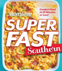 Southern Comfort Meals Stuffed The Ultimate Comfort Food Cookbook Taking Your Favorite