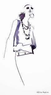 1253 best fashion illustration images on pinterest fashion